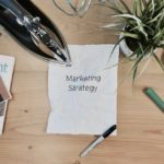 Will Digital Marketing Replace Traditional Marketing?