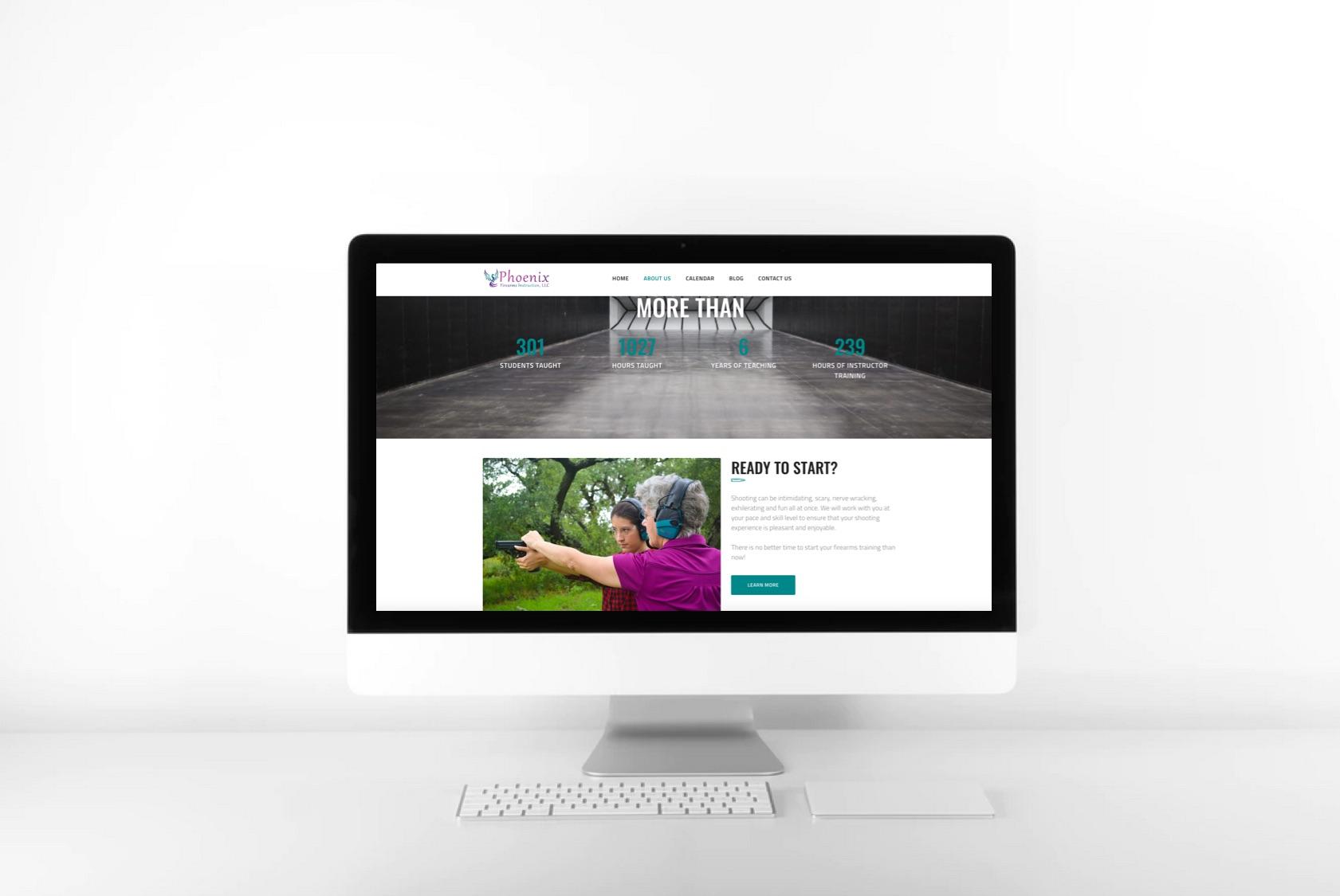 web design company san antonio