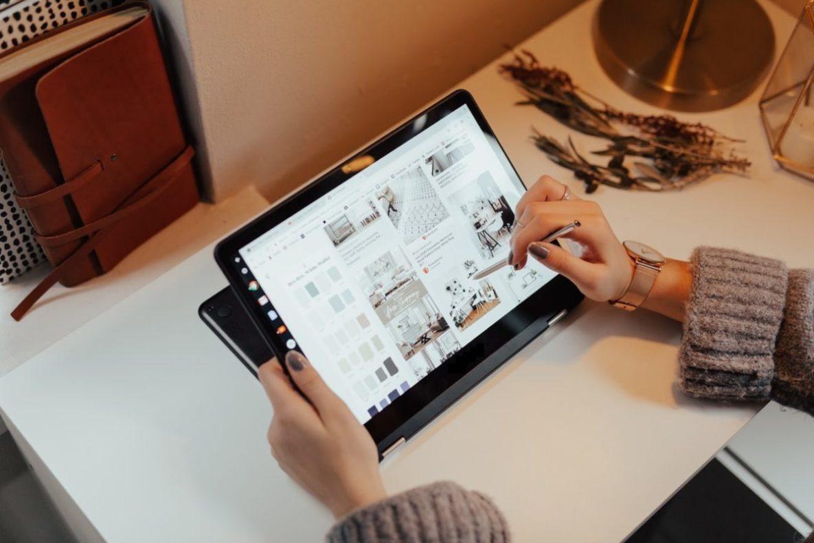 wordpress ecommerce online store