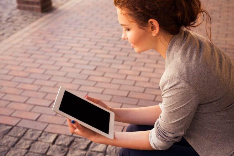 online marketing importance