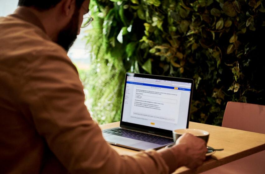 Microsoft 365 HIPAA Business Associate Agreement (BAA)