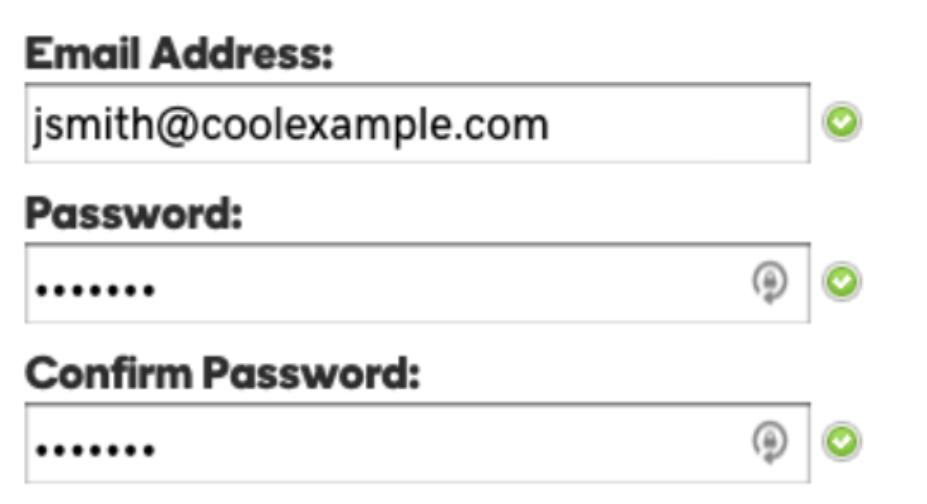 godaddy email setup create login